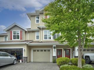 Townhouse for sale in Sardis West Vedder Rd, Chilliwack, Sardis, 11 45152 Wells Road, 262636349   Realtylink.org