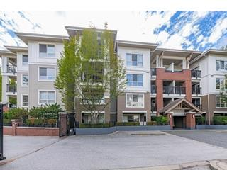 Apartment for sale in Walnut Grove, Langley, Langley, B403 8929 202 Street, 262634536 | Realtylink.org