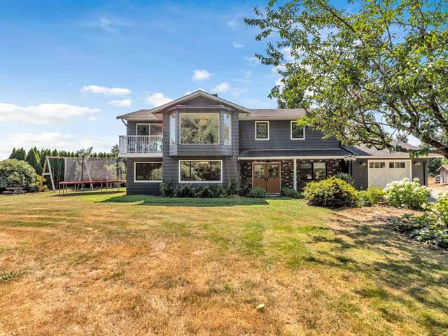 House for sale in West Meadows, Pitt Meadows, Pitt Meadows, 17456 Kennedy Road, 262636509   Realtylink.org