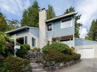 House for sale in Westmount WV, West Vancouver, West Vancouver, 3381 Mathers Avenue, 262636376   Realtylink.org