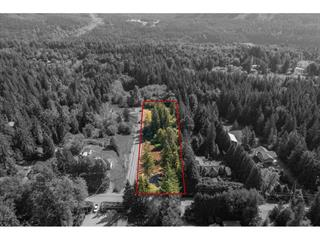 Lot for sale in Mission BC, Mission, Mission, Lt.B 12334 Bell Street, 262636866 | Realtylink.org