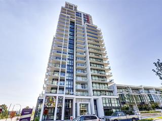 Apartment for sale in Brentwood Park, Burnaby, Burnaby North, 402 4488 Juneau Street, 262637649   Realtylink.org