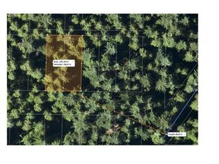 Lot for sale in Indian River, North Vancouver, North Vancouver, Lot 30 Indian River Drive, 262637627 | Realtylink.org