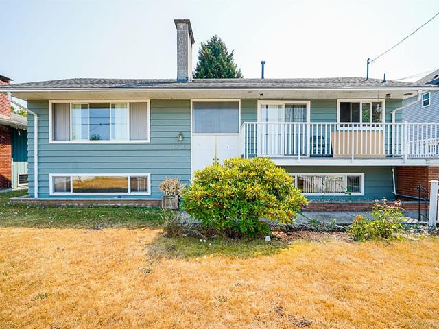 House for sale in Bolivar Heights, Surrey, North Surrey, 13792 112 Avenue, 262636964 | Realtylink.org