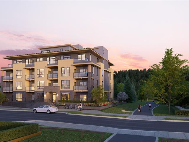 Apartment for sale in Central Pt Coquitlam, Port Coquitlam, Port Coquitlam, 308 2236 Welcher Avenue, 262637471 | Realtylink.org