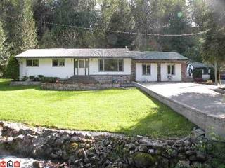 House for sale in Mission-West, Mission, Mission, 30690 Keystone Avenue, 262637542 | Realtylink.org