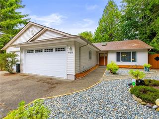 House for sale in Parksville, French Creek, 914 Lee Rd, 885681 | Realtylink.org