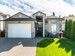 House for sale in Hart Highlands, Prince George, PG City North, 6222 Gurmit Road, 262636296   Realtylink.org