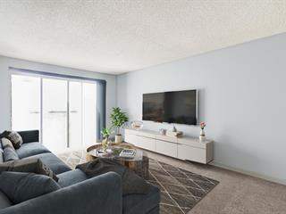 Apartment for sale in Downtown NW, New Westminster, New Westminster, 313 312 Carnarvon Street, 262634607 | Realtylink.org
