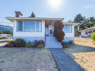 House for sale in Ladysmith, Ladysmith, 224 4th Ave Exten, 885087   Realtylink.org