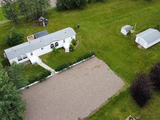 Manufactured Home for sale in Fort Nelson - Rural, Fort Nelson, Fort Nelson, 12 Chinook Road, 262632679 | Realtylink.org