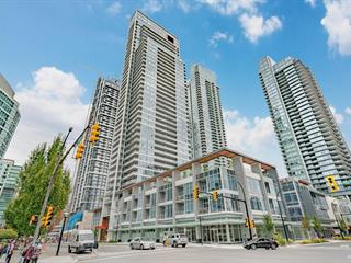Apartment for sale in Metrotown, Burnaby, Burnaby South, 2703 6080 McKay Avenue, 262626751   Realtylink.org