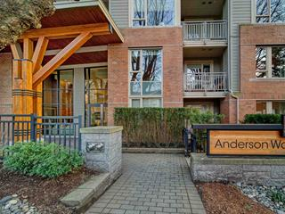 Apartment for sale in Central Lonsdale, North Vancouver, North Vancouver, 208 159 W 22nd Street, 262636315   Realtylink.org