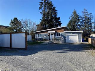 House for sale in Nanaimo, Central Nanaimo, 920 Dufferin St, 885345   Realtylink.org