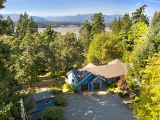 House for sale in Comox, Comox (Town Of), 261 Glacier View Dr, 885968   Realtylink.org
