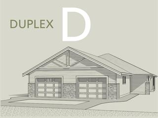 1/2 Duplex for sale in Gibsons & Area, Gibsons, Sunshine Coast, 811 Gerussi Lane, 262636303 | Realtylink.org