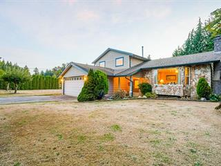 House for sale in Salmon River, Langley, Langley, 5015 246 Street, 262637583 | Realtylink.org