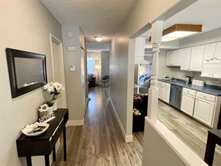Townhouse for sale in East Newton, Surrey, Surrey, 37 13990 74 Avenue Avenue, 262637682 | Realtylink.org