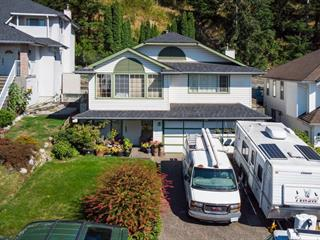 House for sale in Westwood Plateau, Coquitlam, Coquitlam, 1463 Blackwater Place, 262636719 | Realtylink.org