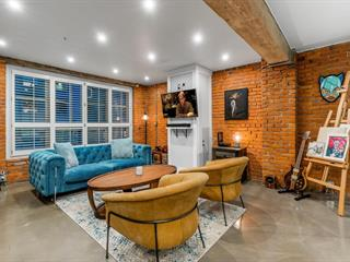 Apartment for sale in Yaletown, Vancouver, Vancouver West, 304 1066 Hamilton Street, 262636938   Realtylink.org