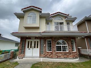 House for sale in Willingdon Heights, Burnaby, Burnaby North, 3871 Venables Street, 262637582 | Realtylink.org