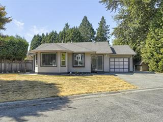 House for sale in Mid Meadows, Pitt Meadows, Pitt Meadows, 19358 Cusick Crescent, 262637643 | Realtylink.org