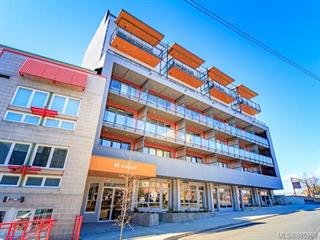 Apartment for sale in Nanaimo, Old City, 606 91 Chapel St, 885960   Realtylink.org