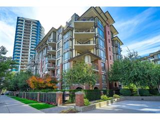 Apartment for sale in White Rock, South Surrey White Rock, 207 1551 Foster Street, 262636858 | Realtylink.org