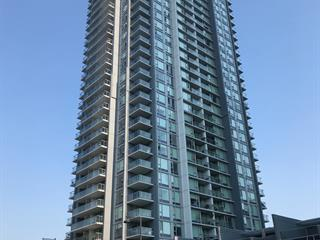 Apartment for sale in Whalley, Surrey, North Surrey, 1802 13750 100 Avenue, 262637501 | Realtylink.org