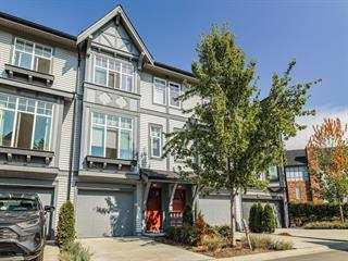 Townhouse for sale in Burke Mountain, Coquitlam, Coquitlam, 22 1221 Rocklin Street, 262637783 | Realtylink.org