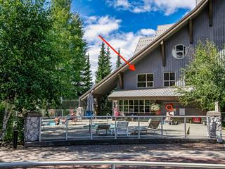 Apartment for sale in Benchlands, Whistler, Whistler, 208 4800 Spearhead Drive, 262592519   Realtylink.org
