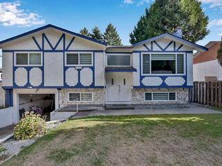 House for sale in Queen Mary Park Surrey, Surrey, Surrey, 13000 Glengarry Crescent, 262637772   Realtylink.org