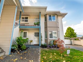 Townhouse for sale in Sardis West Vedder Rd, Chilliwack, Sardis, 1 45435 Knight Road, 262636827   Realtylink.org
