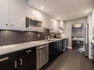 Townhouse for sale in West Central, Maple Ridge, Maple Ridge, 7 21541 Mayo Place, 262635090 | Realtylink.org
