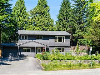 House for sale in Garibaldi Highlands, Squamish, Squamish, 40721 Perth Drive, 262637738 | Realtylink.org