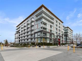 Apartment for sale in Ironwood, Richmond, Richmond, 516 10780 No.5 Road, 262637731   Realtylink.org
