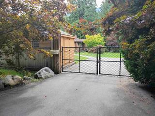 House for sale in Chilliwack River Valley, Chilliwack, Sardis, 49342 Neville Road, 262629104   Realtylink.org