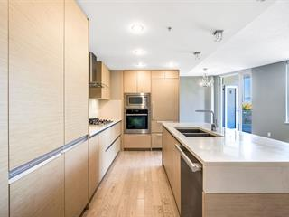 Apartment for sale in Cambie, Vancouver, Vancouver West, 111 508 W 29th Avenue, 262631642 | Realtylink.org