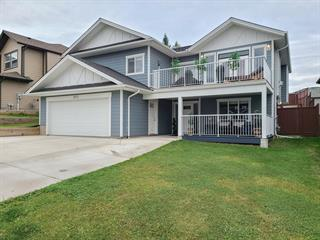 House for sale in St. Lawrence Heights, Prince George, PG City South, 2973 Vista Ridge Drive, 262637735   Realtylink.org