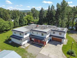 House for sale in Nechako Bench, Prince George, PG City North, 540 Cutbank Road, 262637736 | Realtylink.org
