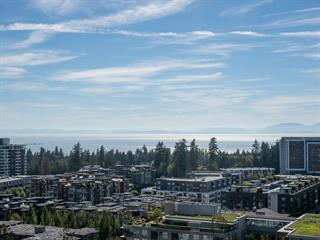 Apartment for sale in University VW, Vancouver, Vancouver West, 2003 5728 Berton Avenue, 262637110 | Realtylink.org
