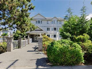 Apartment for sale in Nanaimo, Old City, 209 24 Prideaux St, 885916   Realtylink.org