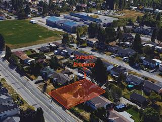 House for sale in Queen Mary Park Surrey, Surrey, Surrey, 12128 96 Avenue, 262637007   Realtylink.org