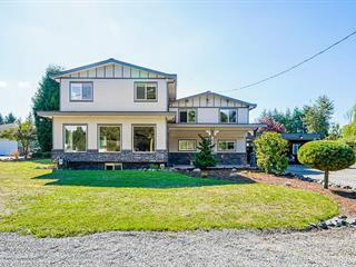House for sale in Aldergrove Langley, Langley, Langley, 25032 57 Avenue, 262637499 | Realtylink.org
