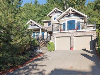 House for sale in Eastern Hillsides, Chilliwack, Chilliwack, 11 50354 Adelaide Place, 262637312 | Realtylink.org