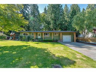 House for sale in Abbotsford East, Abbotsford, Abbotsford, 34446 Ascott Avenue, 262636543   Realtylink.org