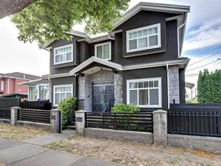 House for sale in Killarney VE, Vancouver, Vancouver East, 3118 E 52nd Avenue, 262637441 | Realtylink.org