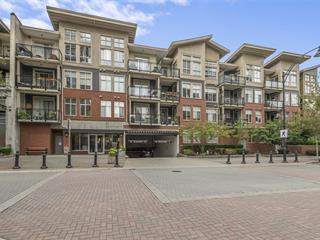 Apartment for sale in Port Moody Centre, Port Moody, Port Moody, 208 101 Morrissey Road, 262637291   Realtylink.org