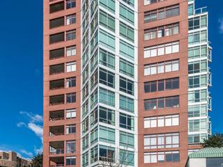 Apartment for sale in Lower Lonsdale, North Vancouver, North Vancouver, 802 130 E 2nd Street, 262637497   Realtylink.org