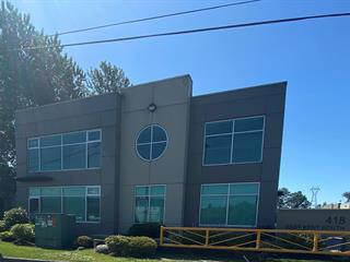 Industrial for sale in South Marine, Vancouver, Vancouver East, 112 418 E Kent Avenue South, 224945158   Realtylink.org